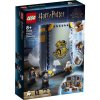 Lego Charms Class Lsh76385